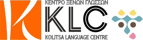 Kolitsa Language Centre